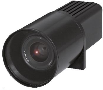 Motiv: Kamera