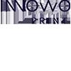 Motiv: Logo Innowo Print