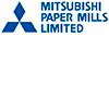 Motiv: Logo Mitsubishi HiTec Paper Europe GmbH