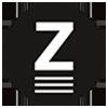 Motiv: Logo Zanders GmbH